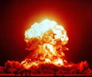 MSN nuclear symbols
