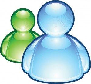 MSN symbols