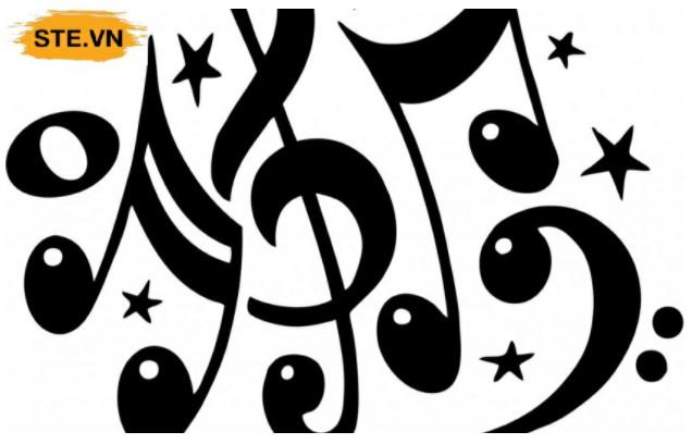 Cảm thụ âm nhạc